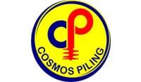 Cosmos-Piling