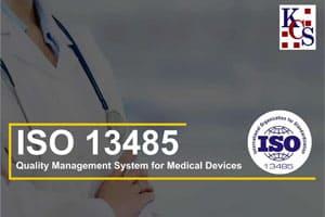 ISO-13485-Certification-UAE