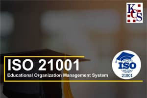 ISO-21001-Certification