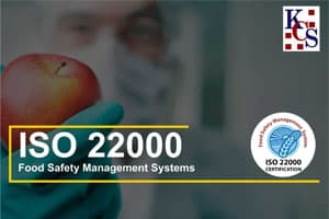 ISO-22000-Certification