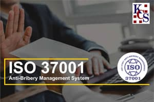 ISO-37001-Certification