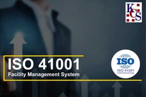 ISO-41001-Certification