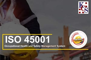 ISO-45001-Certification-UAE