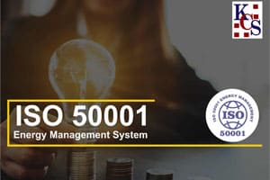 ISO-50001-Certifications