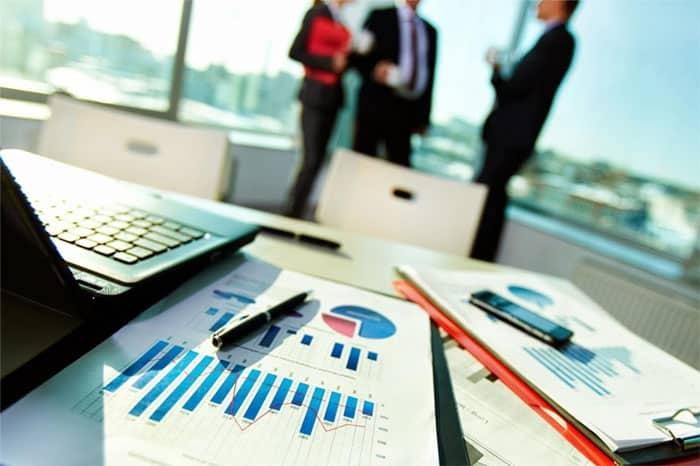 Management-System-certification